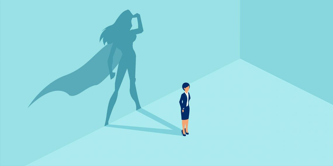 How to Gain Financial Independence as a Woman