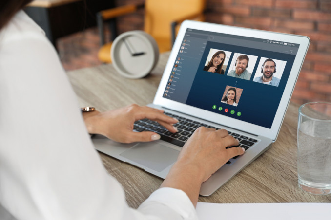 Here Are The Best Video Calling Apps